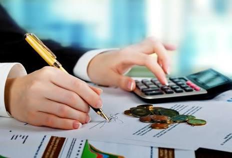 urus kewangan